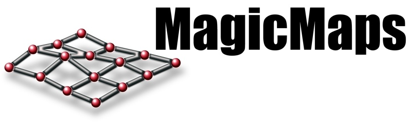 MagicMaps - DATAGROUP