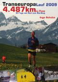 Cover von Ingos Buch